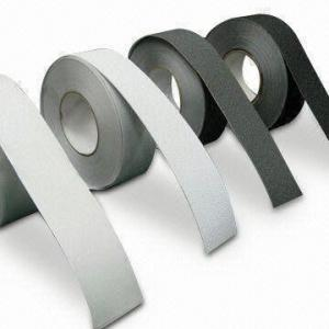 PVC embossed anti-slip tape (Aqua/Marine/Boat/Bathroom use)