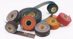 Open Mesh Abrasive / Net Sanding abrasive cloth roll (Open Mesh, Waterproof)