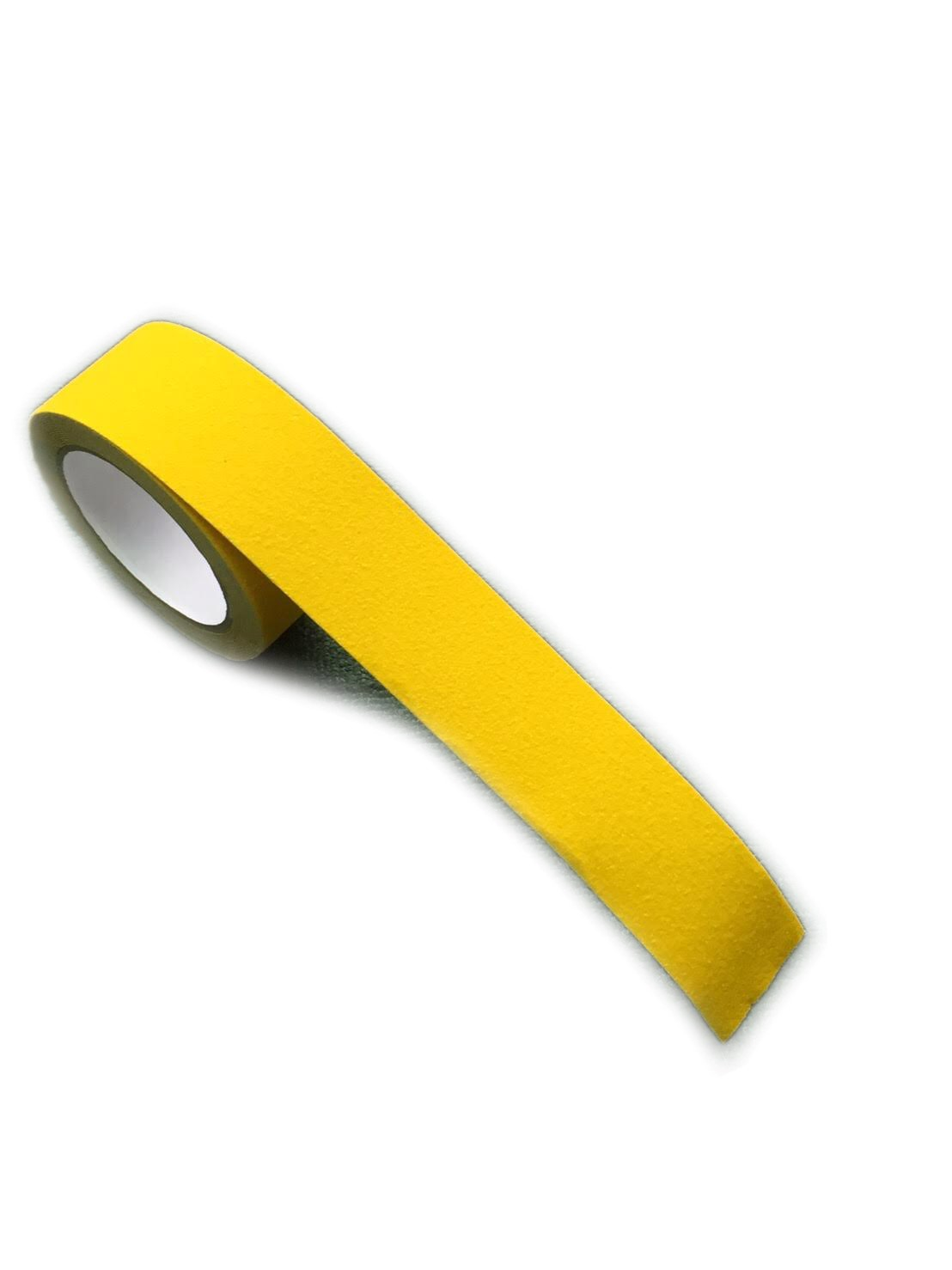Conformable Anti-Slip Tape - (aluminium foil backing, for uneven surfaces)
